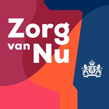 E-learning Slimme Zorg van Nu